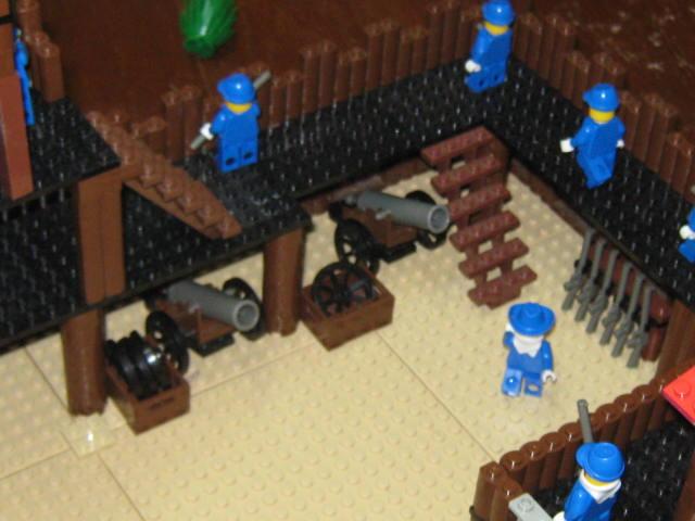 File:Moc Legoredo 0603.jpg