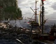 Shipbreak