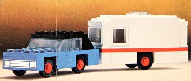 File:656 Car and Caravan.jpg