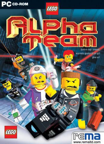 File:Alpha Team- PC.jpg