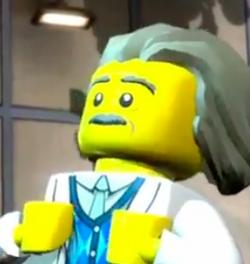 LEGO~Albert-Einstein?