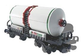 File:Octan Tanker.jpg