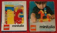 11-Small Pre-School Basic Set Box