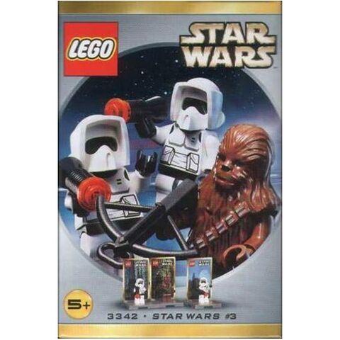 File:3342-2 Star Wars -3.jpg