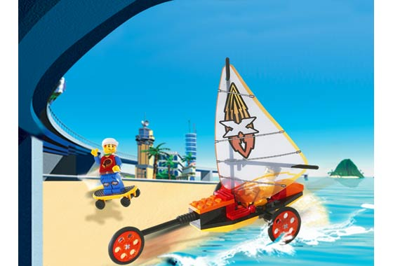 File:6734 Beach Cruiser.jpg