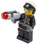 70802-bad-cop