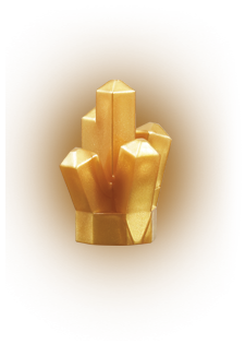 File:GoldenCrystal.png
