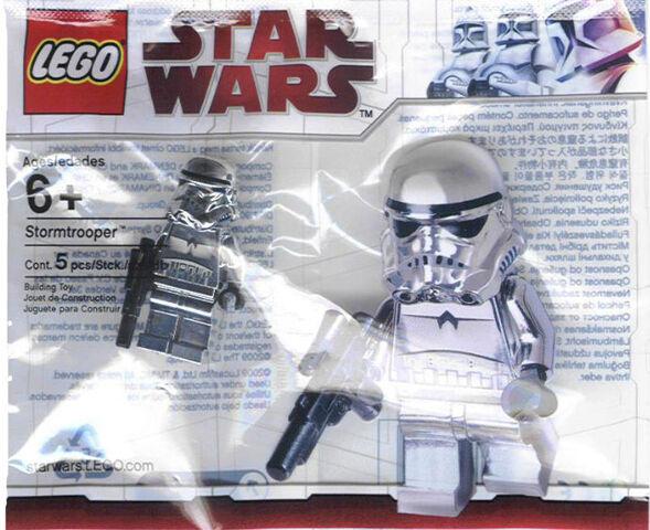 File:2853590 Chrome Stormtrooper.jpg