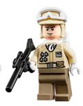 75014 troop 1
