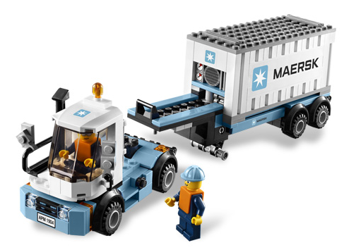 File:10219TruckwithTrailer.png