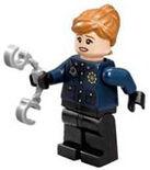 70912 Officer2
