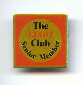 File:Pin08-The Lego Club UK Badge Senior Member.jpg