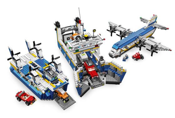 File:4997 Models.jpg