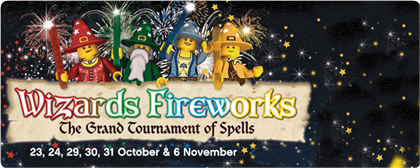 File:Wizards fireworks.png