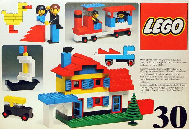 File:30-Universal Building Set.jpg