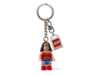 853433 Porte-clés Wonder Woman