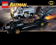 Batman wallpaper3