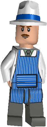 File:Fishmonger.png