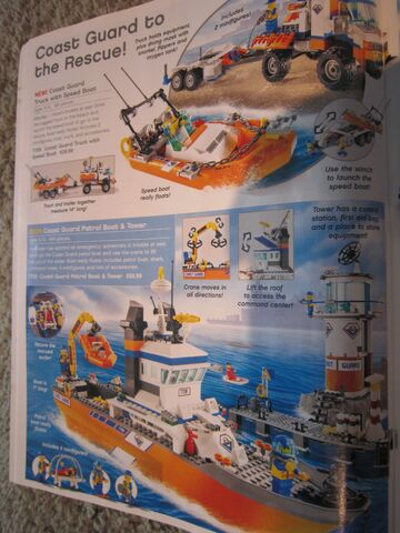 File:LEGO Today 144.jpg