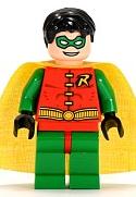 File:Robin.png