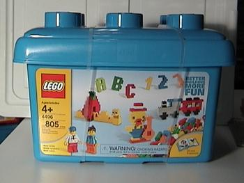 File:4496 Fun With Building Tub - Reissue.jpg