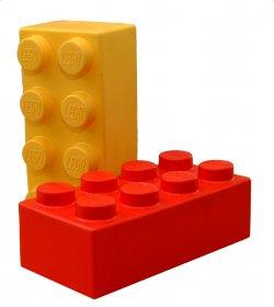 File:Lego klods.jpg