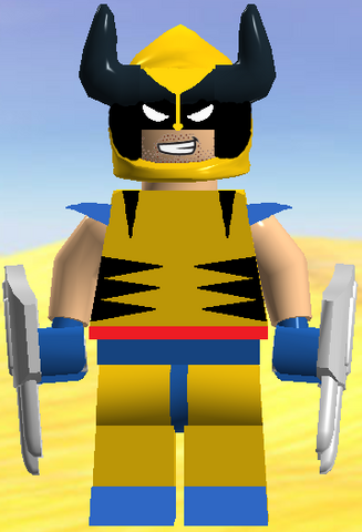 File:Wolverine Beta.png