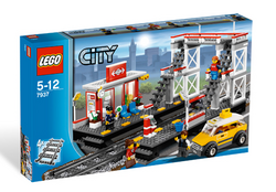 7937 box