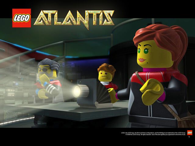 File:Atlantis wallpaper40.jpg