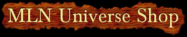 File:MLN Universe Shop Logo 1 2010.png