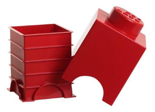 File:4001 Storage Brick 1 x 1.jpg