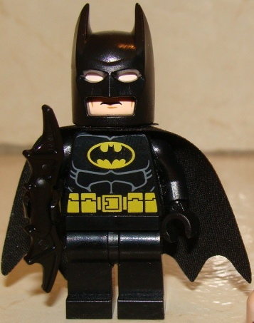 File:Black batman 2012.jpg