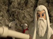 Gandalf-The-White-at-the-Battle-of-Helm's-Deep
