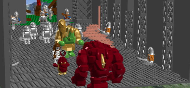 File:Awesomeknight1234 (Castle 2007) Contest Entry Janurary 2012 3.png