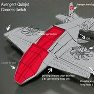 Quinjet-prototype-3