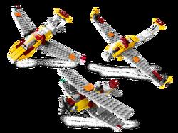 20203 Flight Designer-3