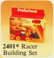 2401-Racer
