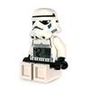 2856080 Horloge Stormtrooper
