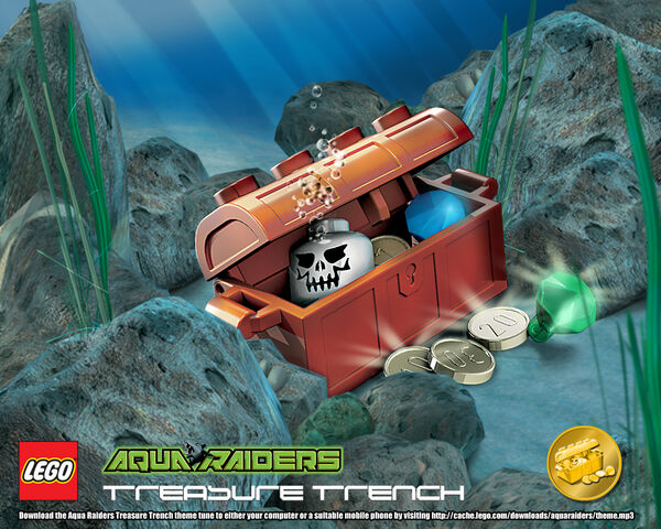 File:Aqua raiders wallpaper4.jpg