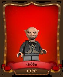 File:Goblincg.png