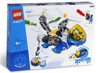 File:3589-Chopper.jpg