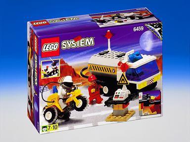 File:6459 Fuel Truck.jpg