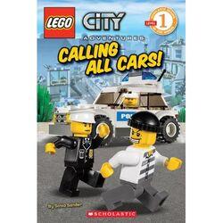 Callingallcars