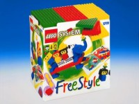 Freestylebox1