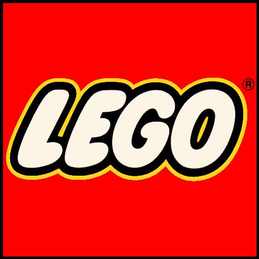image logo lego gratuit