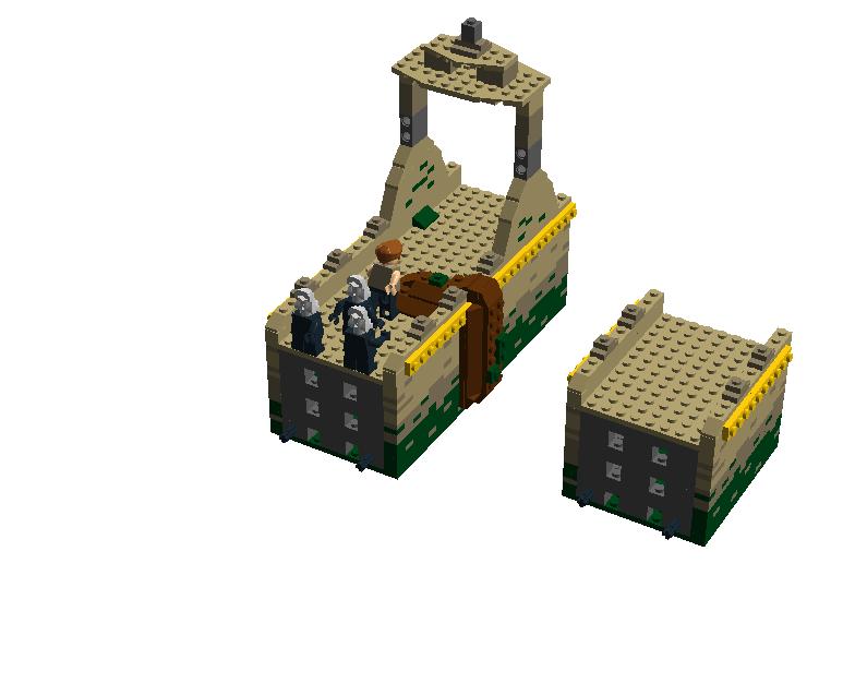 Skdhjf-templerun2