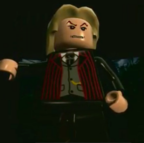 File:Malfoy.png