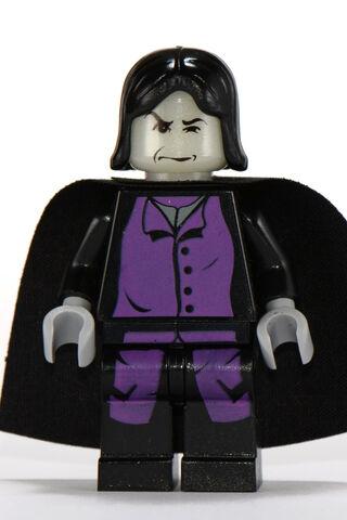 File:Snape3.jpg