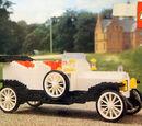 395 1909 Rolls-Royce