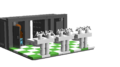 Thumbnail for version as of 02:37, May 21, 2011